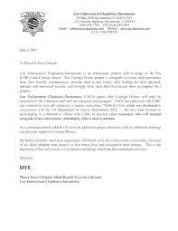Sample Military Resume Cover Letter Sample Pilot Resume Helicopter ...