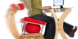 ergonomic ball office chairs. Unique Ball Inside Ergonomic Ball Office Chairs O