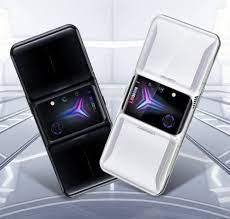 Điện thoại Lenovo Legion Phone Duel 2 mới ra mắt có gì thú vị? -  Fptshop.com.vn