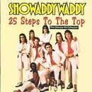 Twenty Five Steps to the Top