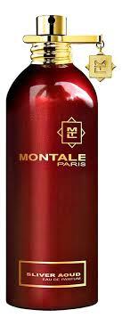 <b>Montale Sliver Aoud</b> - серебряный уд купить <b>парфюмерную</b> воду и ...