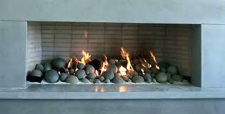 gas fireplace logs log sets