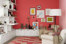 Paint Combinations For Living Rooms Expert Tips For Choosing The Right Paint Color The Washington Post