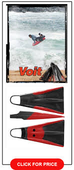 Voit Duck Feet Fins Review Ultimate Buyers Guide