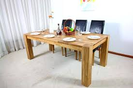 black wood round dining table large size of dining room black solid wood dining table cherry