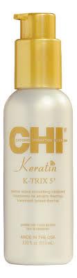 Купить <b>разглаживающая эмульсия для волос</b> с кератином keratin ...