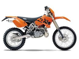 suzuki drz 400 wiring diagram images addition wiring harness ktm 300 xc wiring diagram website