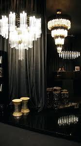 mid century modern lighting fixtures. Mid Century Lighting Fixtures Modern Table Lamps Dining Room With .