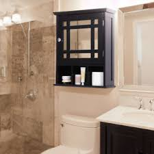 Bathroom wall mounted storage cabinets Tall Wall Mount Bathroom Cabinet Storage Organizer Medicine Cabinet Kitchen Laundry Revisiegroepinfo Bathroom Storage Cabinet Ebay
