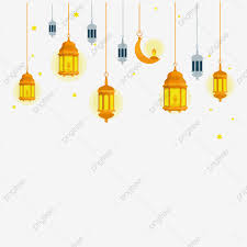 Yellow Ornaments Yellow Lamp Pendant Yellow Moon Hanging Moon