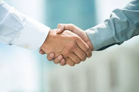Image result for handshake photo