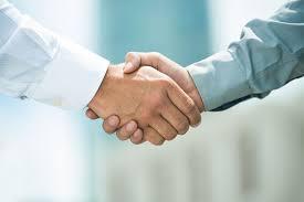 Image result for handshake photo