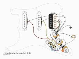 squier hss strat wiring diagram wiring diagram libraries wiring hss fender tone master wiring diagram librariessquier affinity strat wiring diagram wiring libraryhss wiring diagram
