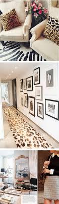 Leopard Bedroom 17 Best Ideas About Leopard Home Decor On Pinterest Animal Print
