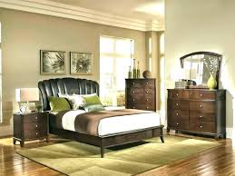 themed bedroom furniture. Exellent Bedroom Cottage Themed Bedroom Decoration Country Style Furniture Classic  French Craftsman Decorating Ideas   Intended Themed Bedroom Furniture O