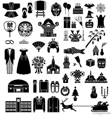 Best 25 Ninja In Japanese Ideas On Pinterest  Ninja Warrior In Element In Japanese
