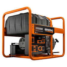 power generators. Generac 5000W Diesel Generator With Electric Start Power Generators T