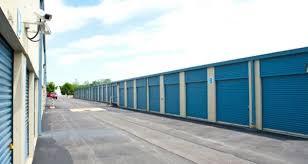 security public storage frederick17 western drive frederick md photo 3