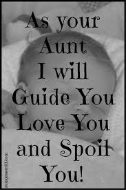Quotes About Being An Aunt 46 Awesome Quotes About Family Friends Suusjes World