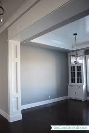 exterior door molding lowes. distinguished exterior door casing arch menards trim flexible crown molding lowes r