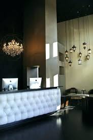 reception desk designs great modern front desk designs interior designing reception desks featuring interesting and intriguing salon design contemporary