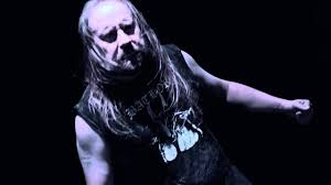 <b>FIRESPAWN - The</b> Emperor (OFFICIAL VIDEO) - YouTube