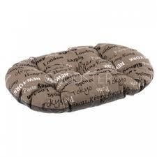 <b>Ferplast relax подушка</b> для собак и кошек (города) - купить в ...