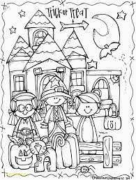 Brilliant I Love Lucy Coloring Pages 24 In With I Love Lucy Coloring