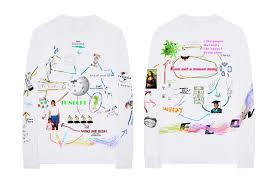 Wikipedia T Shirt Lil Waynes Final Tcv Merch Includes Wikipedia And A