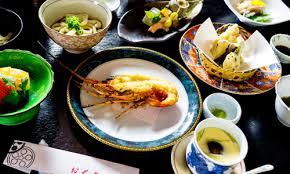 Pricing Okubun Japanese Style Cuisine Hotel