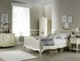 french bedrooms furniture. ivory french inspired bedroom furniture bedrooms h