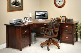 corner computer desk office depot. desk corner with storage ikea computer desks home office cherry depot