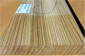 how much waste for laminate flooring collection zebrano guitar neck blank stratocaster type wood for guitar
