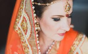 makeup by lee bridal makeup collingwood makeup toronto makeup indian bridal