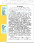 Do good have good essay in english