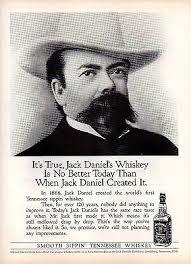 jack daniels whiskey magazine advert acirc pound picclick uk jack daniels whiskey 1990 magazine advert
