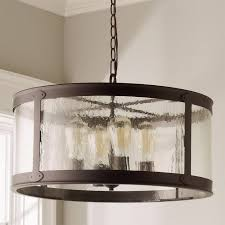 mission style ceiling fan bathroom chandeliers ceiling fan replacement globes designer ceiling fans with lights pink