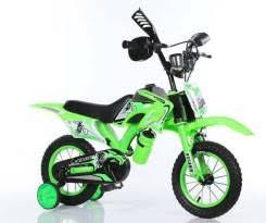 Продам <b>велосипед puky cat s6</b> ceety - Детский транспорт в ...
