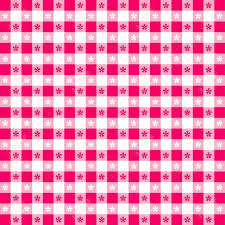 Tablecloth Pattern Beauteous Seamless Tablecloth Pattern Royalty Free Cliparts Vectors And