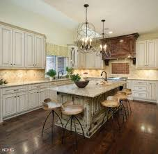 For Kitchen Islands With Seating Kitchen Fascinating Kitchen Islands With Seating Inside Modern