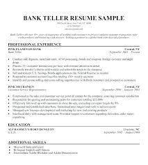 Dispatcher Resume Samples Police Dispatcher Resumes Serpto Carpentersdaughter Co