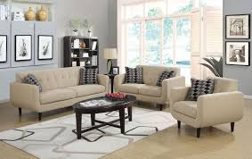 Ivory Living Room Furniture Living Room Furniture Ivory Silk Carameloffers