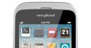 Verykool s350 - Price, Specifications ...
