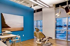 dental office design pictures. contemporary dental office design idea chic pictures