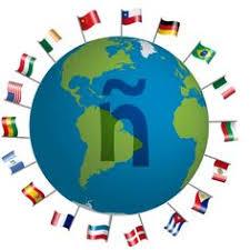 Resultado de imagen de el español en el mundo