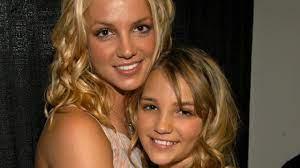 Jamie Lynn Spears: Britney Spears ...