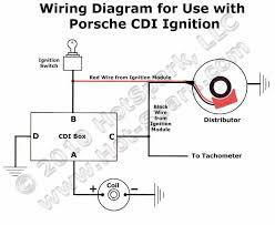 revtech ignition module wiring diagram revtech ignition module Module Wiring Diagram crane ignition module the best crane 2017 revtech ignition module wiring diagram crane xr i points hei module wiring diagram