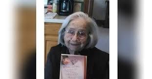 Maxine McGrew Obituary - Visitation & Funeral Information