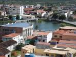 imagem de Santaluz Bahia n-1