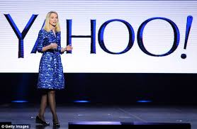 yahoo has confirmed that hackers have taken the details of at least 500 million users in